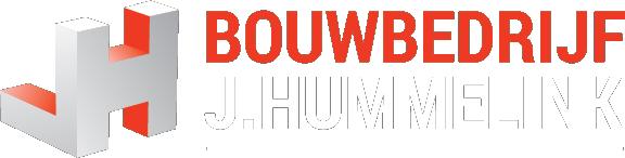 Bouwbedrijf J.Hummelink